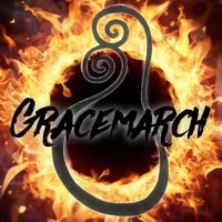 Gracemarch produced by Artisan Films, written by JJ Barnes and Jonathan McKinney
