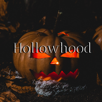 Hollowhood UK independent Halloween movie