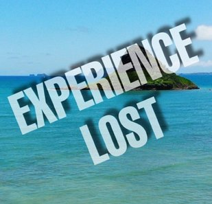 Experience Lost Podcast featuring Jonathan McKinney and JJ Barnes