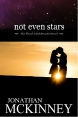 Not Even Stars, The Schildmaids Saga, Schildmaids, Jonathan McKinney, Siren Stories