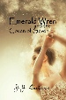 Emerald Wren And The Coven Of Seven, Emerald Wren, JJ Barnes, J.J. Barnes, Emerald Wren And The Coven Of Seven by JJ Barnes
